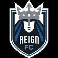 OL Reign logo