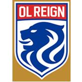 Reign FC logo